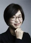 박선희 코리안심포니오케스트라 대표